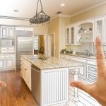 Top Kitchen Renovation Considerations in a Rental